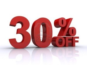 30-percent-off-discount